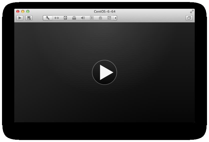 Access-Mac-from-CentOS-01