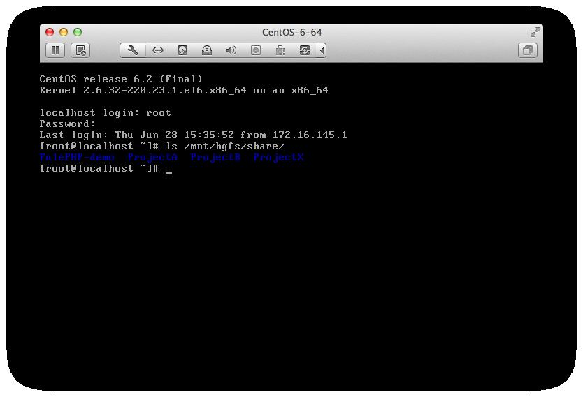 Access-Mac-from-CentOS-08
