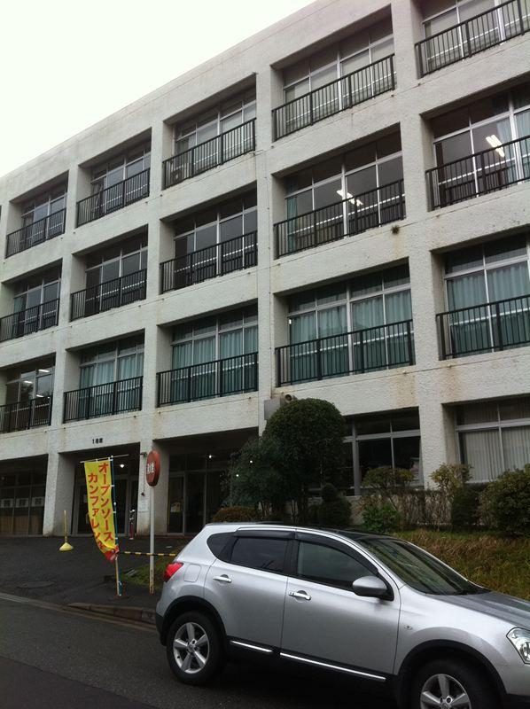 OSC-2011-Fukuoka