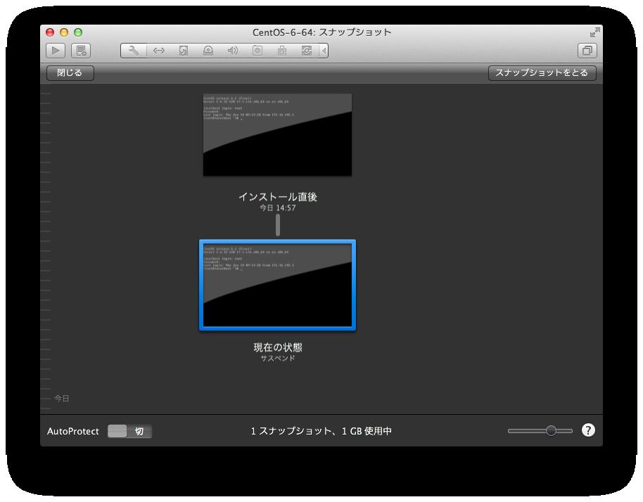 VMware-Fusion-Snapshot-06