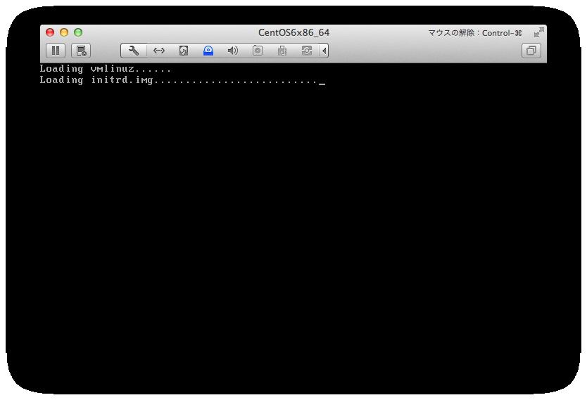VMwareFusion-CentOS6-install-08