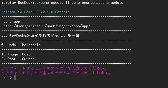 cakephp-counter-cache-shell-01
