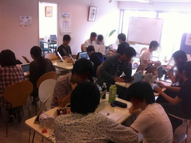 ezuka-try-12-07-02