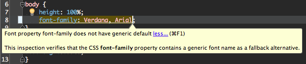 font-property-font-family-has-to-specify-generic-default-01