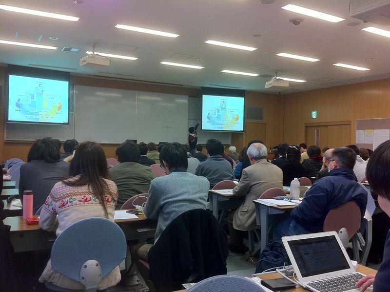 fukuoka-accessibility-seminar-01