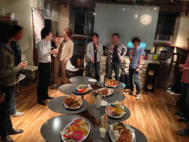 fukuoka-php-vol-4-report-03