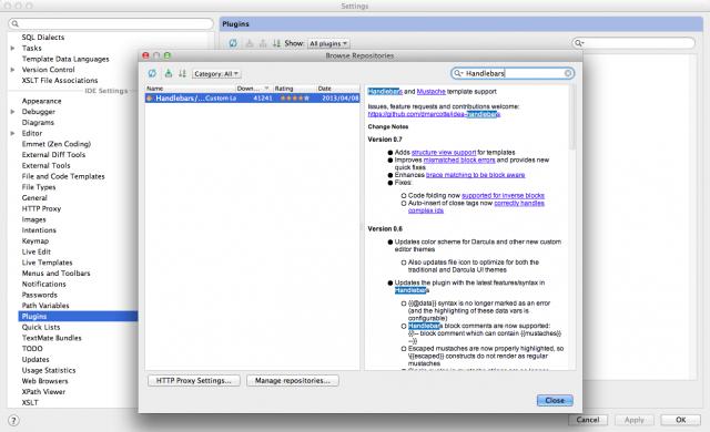 handlebars-in-phpstorm-02