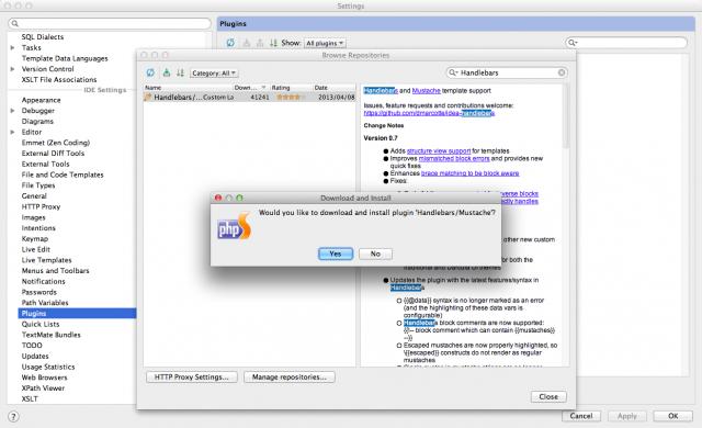 handlebars-in-phpstorm-03