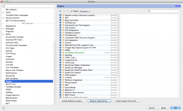 handlebars-in-phpstorm-04
