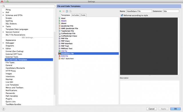 handlebars-in-phpstorm-06