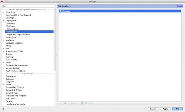 handlebars-in-phpstorm-07