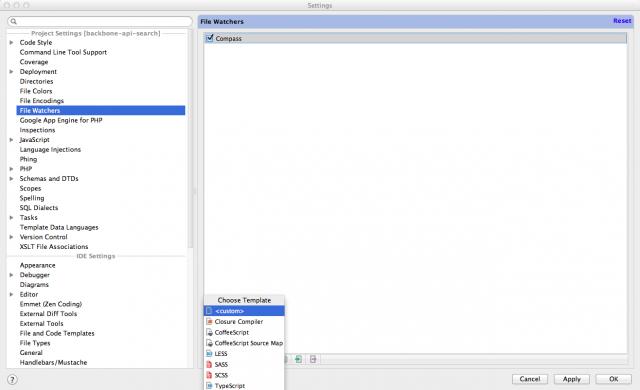 handlebars-in-phpstorm-08