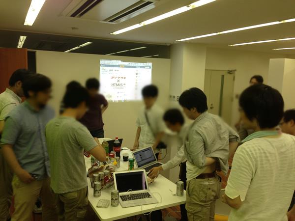 html5-fukuoka-vol-20-report-01