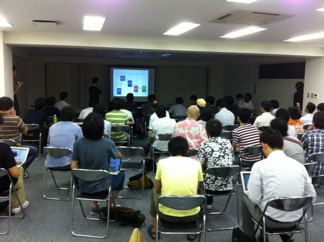 jenkins-study-in-fukuoka-01-report-01