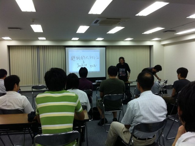 jenkins-study-in-fukuoka-01-report-02