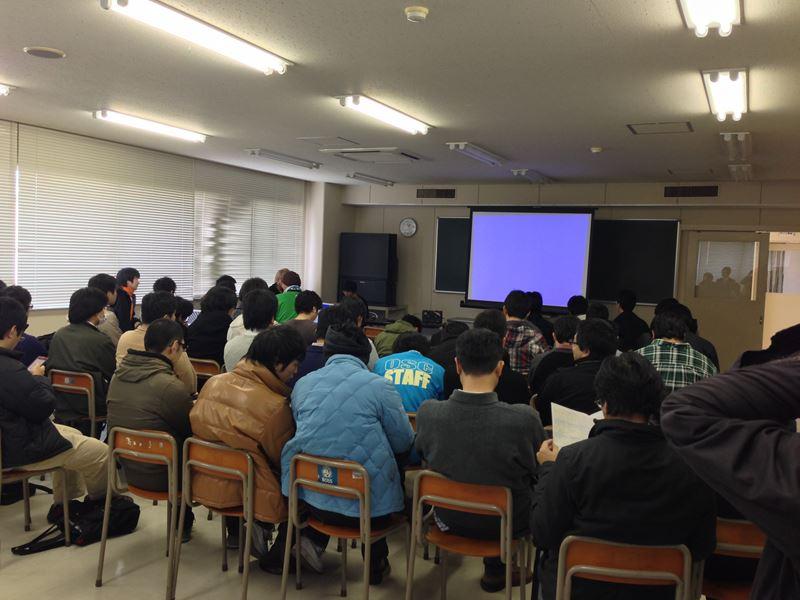 osc-2012-fukuoka-report-02