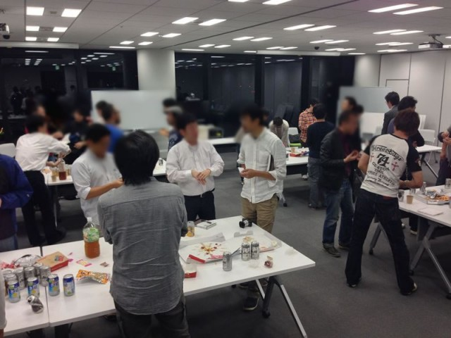 php-kansai-04-report-04