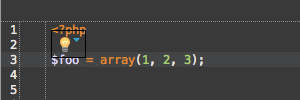 php-short-array-syntax-converter-02