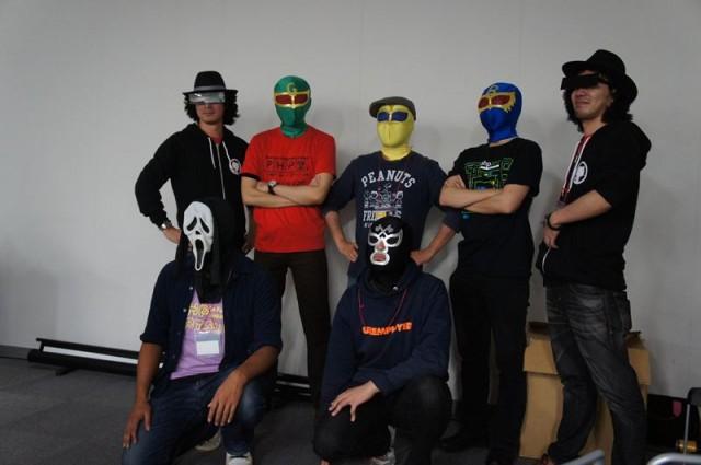 phpmatsuri-2012-14