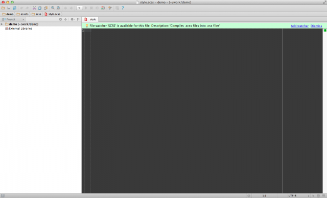 sass-and-scss-in-phpstorm-02