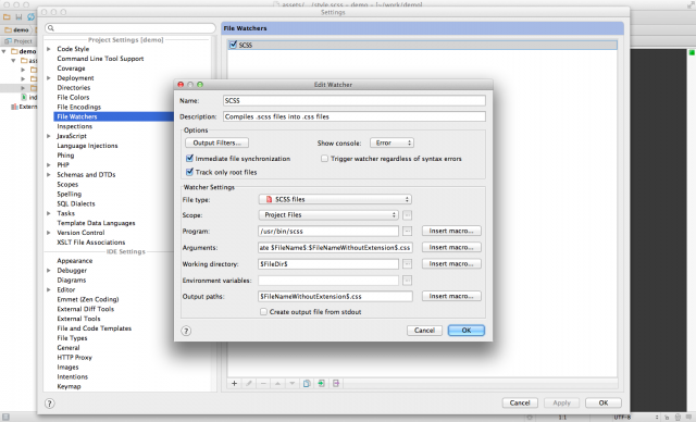 sass-and-scss-in-phpstorm-03