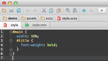 sass-and-scss-in-phpstorm-04