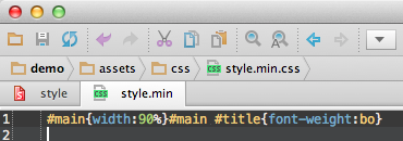 sass-and-scss-in-phpstorm-05