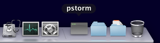 start-phpstorm-to-take-over-the-environment-variable-01